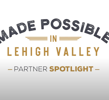 Discover Lehigh Valley - Economic Impact of Sports Tourism