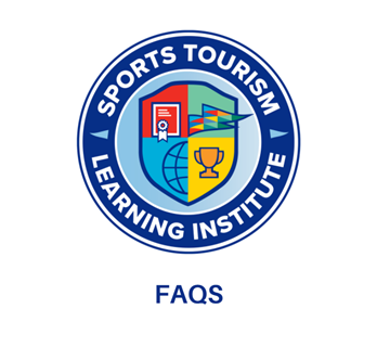 Sports Tourism Learning Institute FAQs