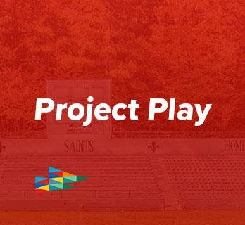 Project Play – Coronavirus & Youth Sports: What the Future Holds