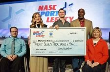 What we learned at the NASC Sports Event Symposium