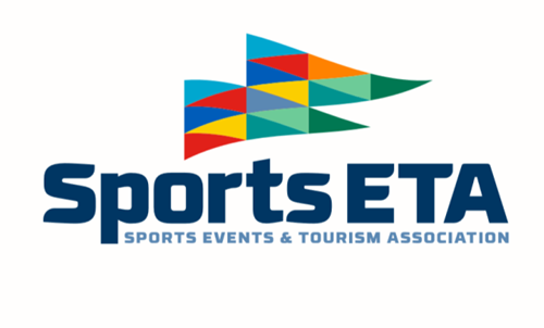 National Association of Sports Commissions announces new brand at annual symposium