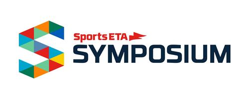 Sports ETA to move its Annual Symposium