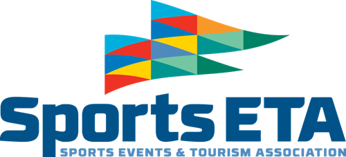 Sports ETA President & CEO contract extended for three years