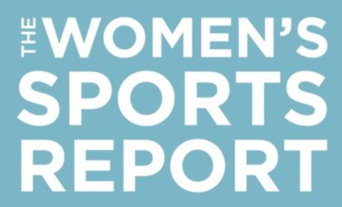 Greater Columbus Sports Commission's Women's Sports Report