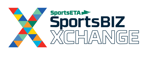 Get Answers to Your SportsBIZ XChange Questions
