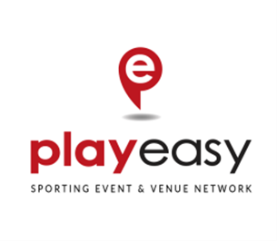Sports ETA and Playeasy Create Strategic Partnership to Connect Sports Events and Tourism Industry
