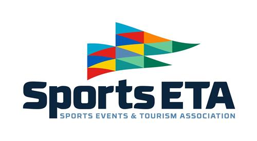 Sports ETA announces dates for 2021 programs