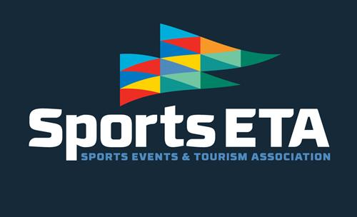 Sports ETA announces the rescheduling of its three spring events to fall dates