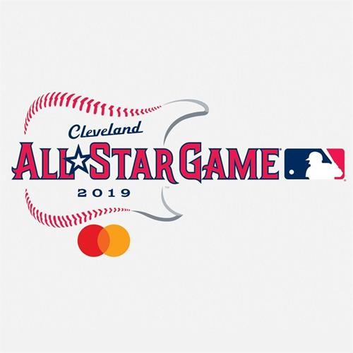2019 MLB All-Star Week puts Cleveland in the Spotlight