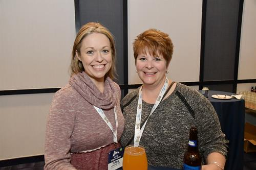 Tips for the first-time attendee and great reminders for veterans of the industry