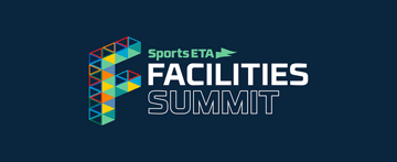 2020 Sports Facilities Summit Has Gone Virtual!