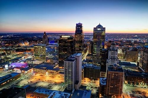 Kansas City Bucket List - 2020 Symposium and so much more