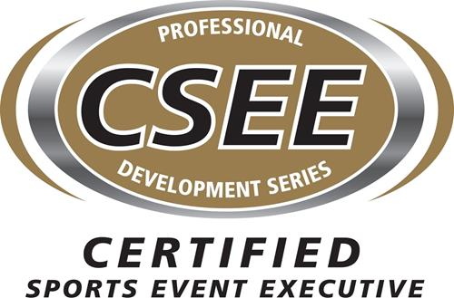 No April Fools Joke Here -- CSEE is Coming To You!