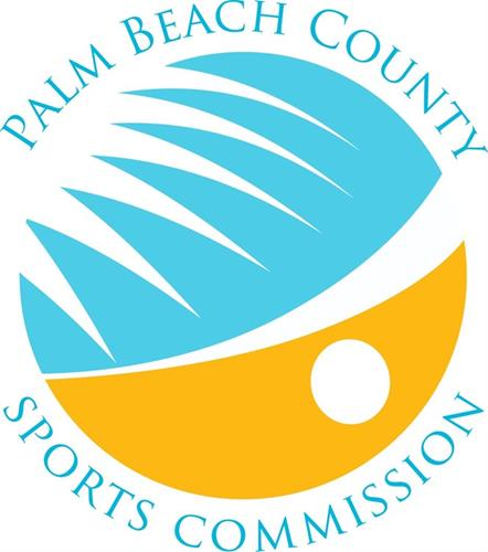 Professional Golf Returns to Florida's Golf Capital®: The Palm Beaches