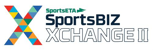 SportsBIZ XChange II presented by Sports ETA set for May 18-20