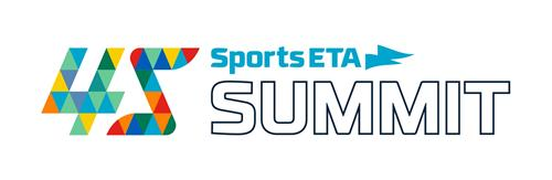 Bring the Sports ETA 4S Summit and Rights Holder Summit to Your Destination