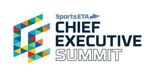 The Chief Executive Summit Experience