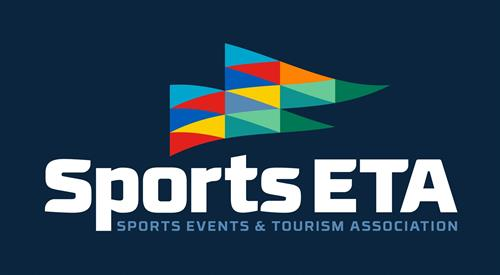 Sports ETA taps 4FRONT as official innovation and marketing partner