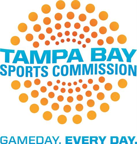 Tampa sets attendance record for NCAA Women's Final Four Tournament