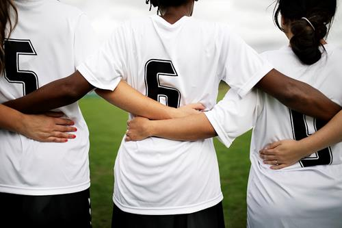 Sports ETA and the U.S. Center for SafeSport - How you can benefit from this partnership