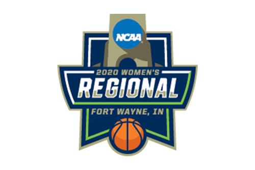 Visit Fort Wayne gears up for NCAA Women's Basketball Tournament