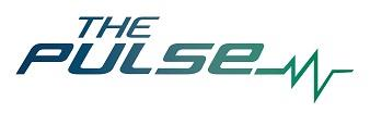 the pulse logo_small