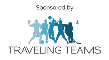 Traveling Teams