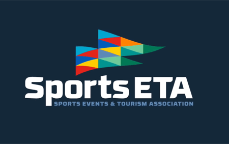 Sports Events and Tourism Association - Professional