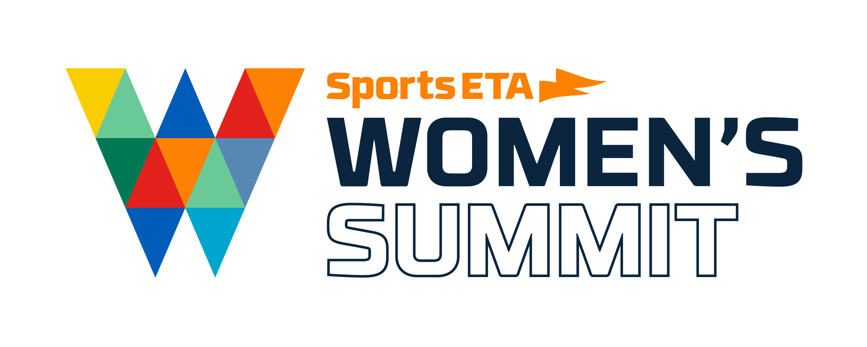 Women's Summit - Education - Sports Events and Tourism