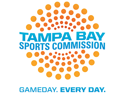 Tampa Sports Sports Commission